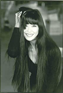 Jill Terashita Picture