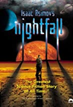 Primary image for Nightfall
