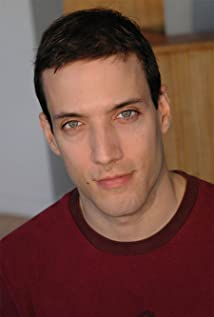 Rob Paravonian Picture