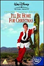I ll Be Home for Christmas(1998)