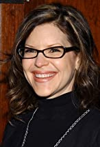 Lisa Loeb's primary photo