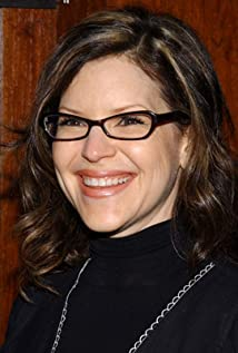 Lisa Loeb Picture