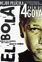 Image of El Bola