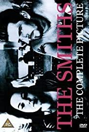 The Smiths: The Complete Picture(1992) Poster - Movie Forum, Cast, Reviews