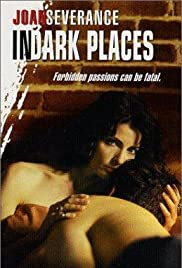 In Dark Places Poster