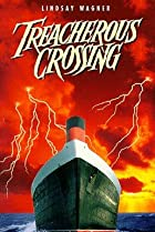 Image of Treacherous Crossing