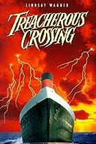 Image of Treacherous Crossing