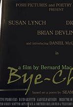Bye-Child