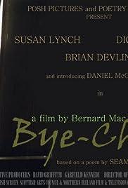 Bye-Child Poster