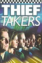 Primary image for Thief Takers
