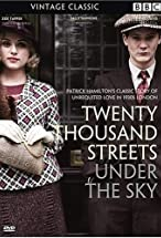 Primary image for Twenty Thousand Streets Under the Sky