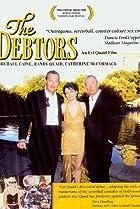 Image of The Debtors