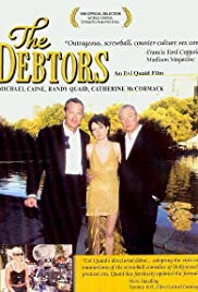 The Debtors Poster