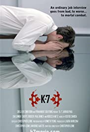 K-7(2006) Poster - Movie Forum, Cast, Reviews