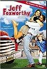 """""""The Jeff Foxworthy Show"""""""