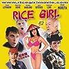 Pat Morita and Martin Kove in Rice Girl (2014)