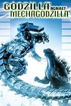 Image of Godzilla Against MechaGodzilla