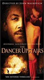 The Dancer Upstairs(2003)