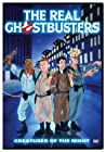 """""""The Real Ghost Busters"""""""
