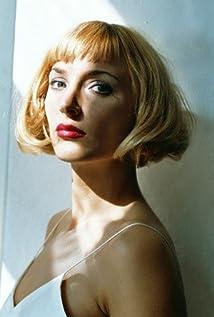 Barbara Kowa Picture