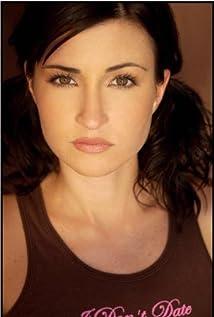 Kassie Spielman Picture
