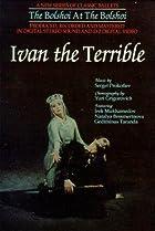 Image of Ivan the Terrible