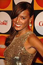 Image of Selita Ebanks