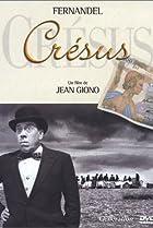 Image of Croesus