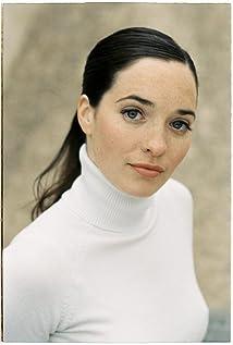 Aktori Aoibheann O'Hara
