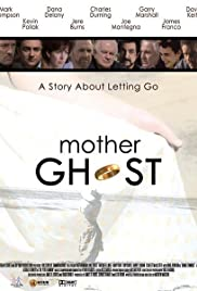 Mother Ghost Poster