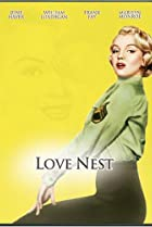 Image of Love Nest