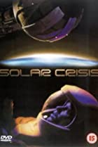 Image of Solar Crisis