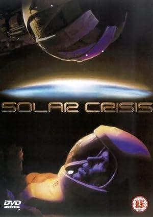watch Solar Crisis full movie 720