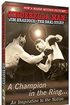 Image of Cinderella Man: The Real Jim Braddock Story