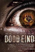 Image of Dood eind