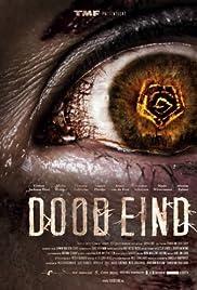 Dood eind(2006) Poster - Movie Forum, Cast, Reviews
