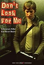 Image of Don't Look for Me