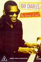 Image of American Masters: Ray Charles: The Genius of Soul