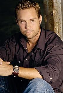 Aktori Matt Corboy