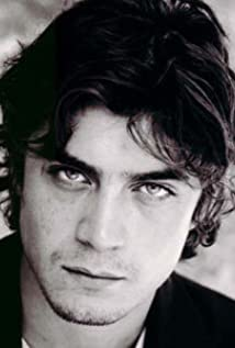 Riccardo Scamarcio New Picture - Celebrity Forum, News, Rumors, Gossip