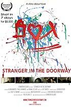 Image of Stranger in the Doorway