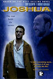 Joshua (2002) Poster - Movie Forum, Cast, Reviews