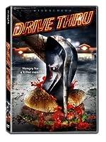 Drive Thru(2009)