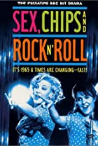Image of Sex, Chips & Rock n' Roll