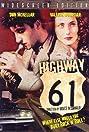 Highway 61 (1991) Poster