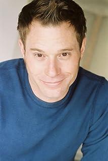 Jeff Ferris Picture
