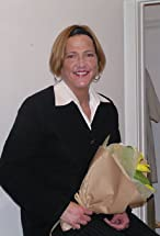 Laura Neustedter's primary photo