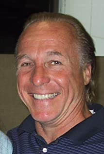 Jackie Martling Picture