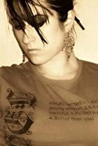 Image of Jenny Kramer