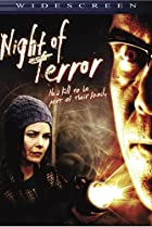 Image of Night of Terror